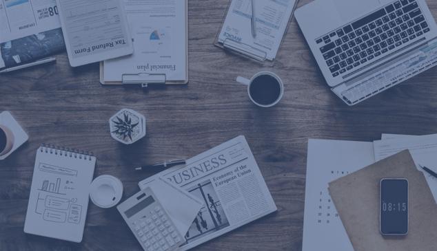 lập kế hoạch kinh doanh, mẫu lập kế hoạch kinh doanh