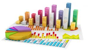 Ý nghĩa quan trọng của dòng tiền trong doanh nghiệp
