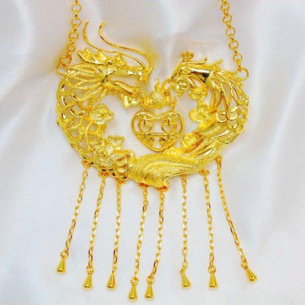 quản lý kho cửa hàng vàng bạc FILE EXCEL QUẢN LÝ KHO CỬA HÀNG VÀNG BẠC