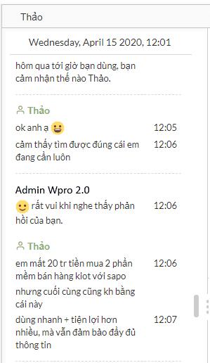 2020-04-15 - phuongthao - cong ty Duong Hai