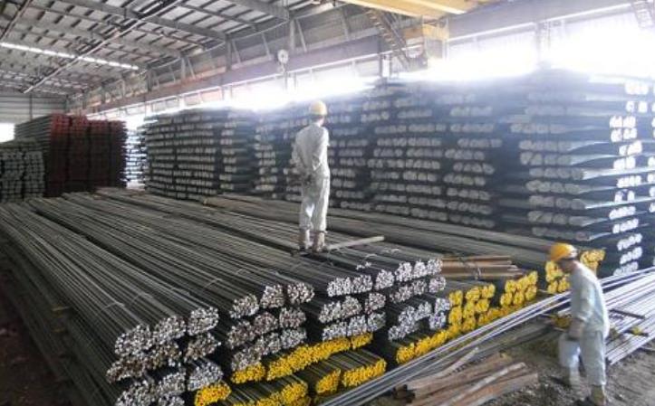 5 điều cần biết trong quản lý bán hàng sắt thép
