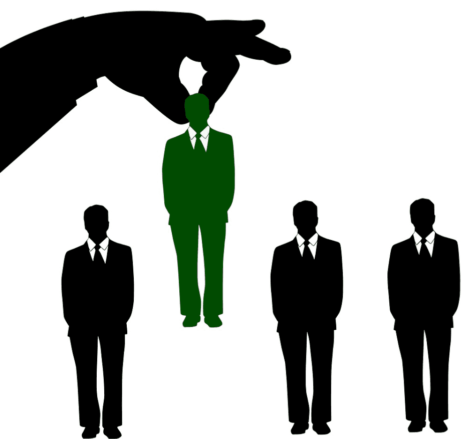7 bước lập kế hoạch nhân sự: Đơn giản - hiệu quả