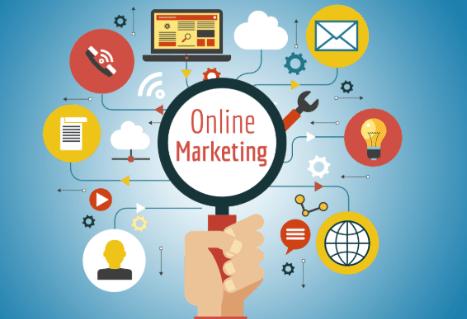 file excel kế hoạch marketing & bán hàng