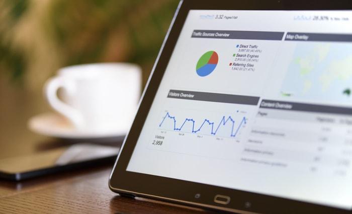 kế hoạch marketing cho doanh nghiệp
