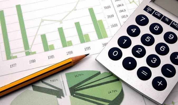 ngân sách dự án chi tiết bằng excel