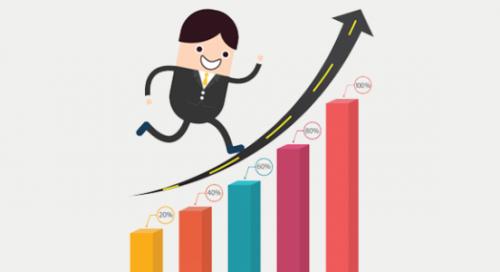 5 Yếu tố tăng năng suất làm việc hiệu quả bạn nên biết.