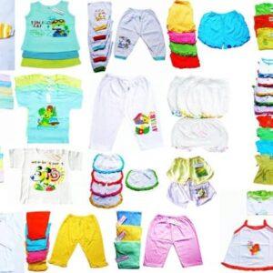 IZI - phần mềm quản lý bán hàng cửa hàng thời trang mẹ và bé