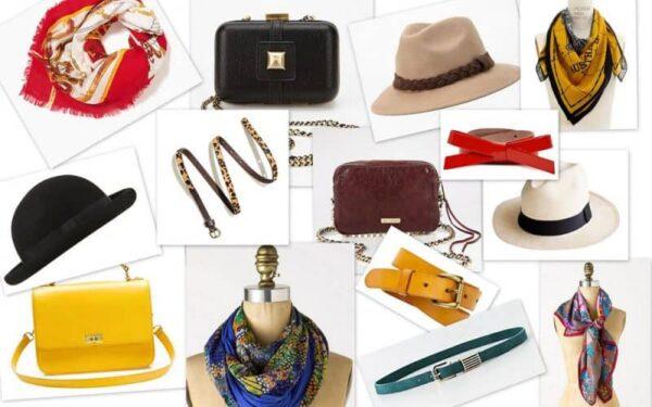 izi - phần mềm quản lý kho, bán hàng dành cho cửa hàng thời trang