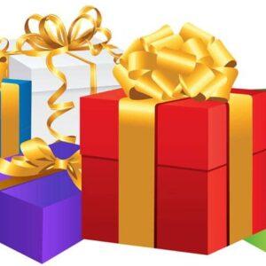 IZI - Phần mềm quản lý kho, bán hàng kinh doanh cửa hàng quà tặng
