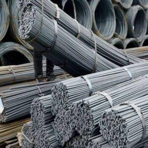 izi - phần mềm quản lý kho, bán hàng cửa hàng sắt thép