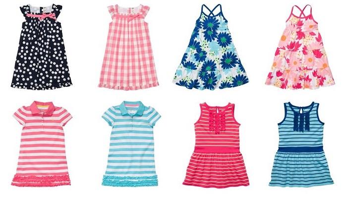 kế hoạch mở shop buôn bán quần áo trẻ em