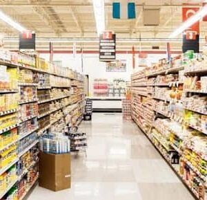 izi - phần mềm quản ý kho, bán hàng kinh doanh cửa hàng tạp hóa, siêu thị