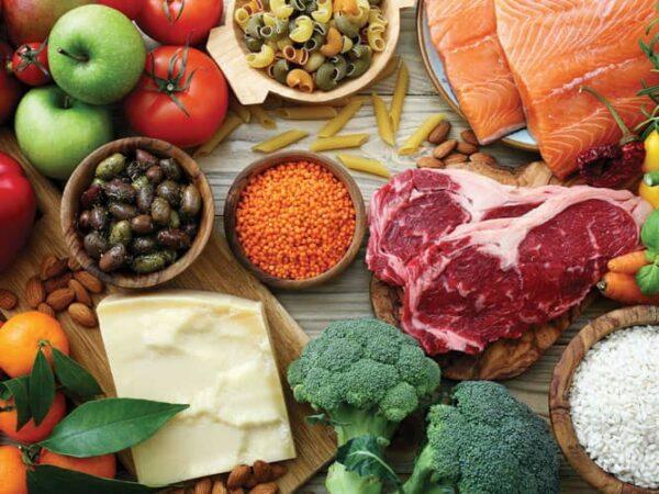 izi - Phần mềm quản lý kho, bán hàng kinh doanh thực phẩm