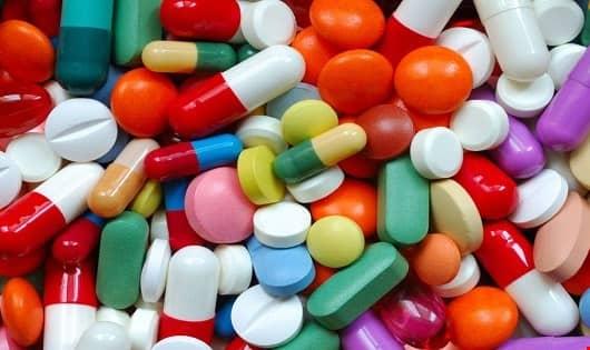 Bí kíp tăng doanh thu nhà thuốc hiệu quả không phải ai cũng biết