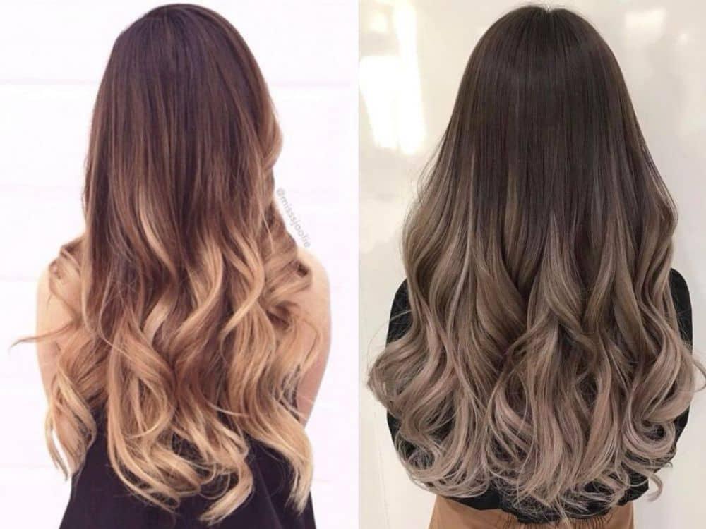 5 kinh nghiệm kinh doanh tiệm salon tóc tăng doanh thu hiệu quả không phải ai cũng nắm rõ.
