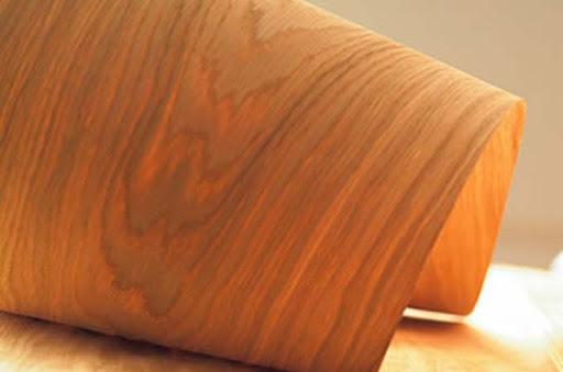 Kinh nghiệm quản lý vật tư ngành gỗ hiệu quả bạn cần biết trước khi mở cửa hàng kinh doanh.