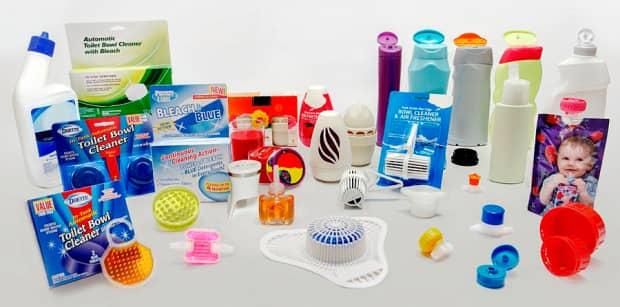 Ý tưởng kinh doanh đồ nhựa đơn giản hiệu quả dành cho người mới bắt đầu. Bạn đã bao giờ nghĩ đến?