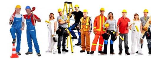 Kinh doanh cửa hàng bảo hộ lao động hiệu quả dễ làm. Bạn có ý định khởi nghiệp với lĩnh vực này không ?
