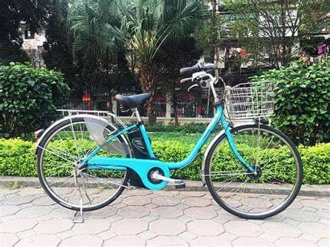 Bí quyết kinh doanh cửa hàng xe đạp thành công dễ kiếm lời nhất bạn đã biết?